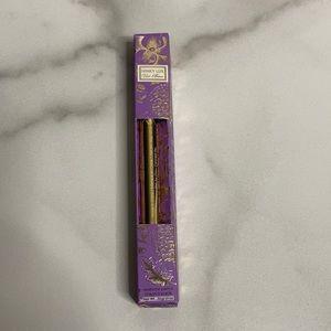 Winky Lux Women's Makeup Brow filler universal NWT